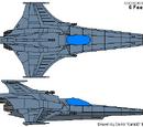 Viper Mark VIII (D8)