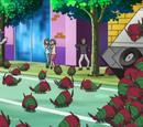 Episodes animated by Atsushi Ogata