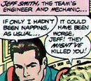 DC Comics Presents Vol 1 37/Images
