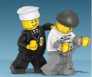 Lu Police.PNG