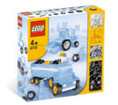 6118 Wheels