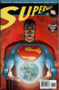 All-Star Superman 10.jpg