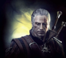 Ausir/The Witcher 2 launch trailer