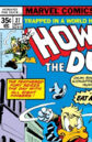 Howard the Duck Vol 1 27.jpg