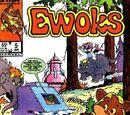 Ewoks Vol 1 5