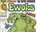 Ewoks Vol 1 12