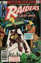 Raiders of the Lost Ark Vol 1 2.jpg