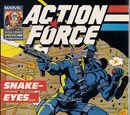 Action Force Special Vol 1 1/Images