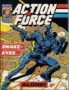 Action Force Special Vol 1 1.jpg