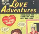 Love Adventures Vol 1 3/Images