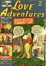Love Adventures Vol 1 5.jpg