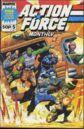Action Force Monthly Vol 1 5.jpg
