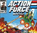 Action Force Monthly Vol 1 11/Images