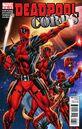 Deadpool Corps Vol 1 11.jpg