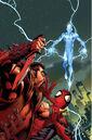 Ultimate Spider-Man Vol 1 159 Textless.jpg