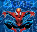 Peter Parker (Earth-12041)/Gallery