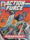 Action Force Vol 1 4.jpg