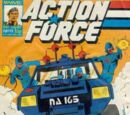 Action Force Vol 1 19