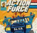 Action Force Vol 1 19/Images