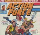 Action Force Vol 1 21