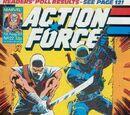 Action Force Vol 1 22/Images