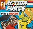 Action Force Vol 1 23/Images