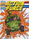 Action Force Vol 1 34.jpg