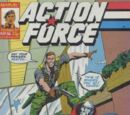 Action Force Vol 1 36
