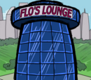 Flo's Skylight Lounge