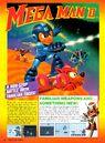 NintendoPower34MegaManII.jpg