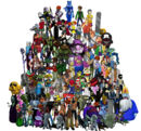 FusionFall Entire Cast by Chill8ter-1-.jpg