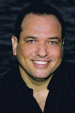 Carlos Guerrero Net Worth