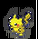Pikachu icon.png