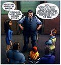 Perry White All-Star Superman 002.jpg