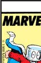 Marvel Age Annual Vol 1 4.jpg
