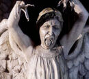 Weeping Angel