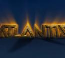 LEGO Atlantis: Film