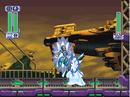 MMX4-FrostTower-CNL-SS.png