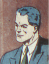 Barry O'Neill.png