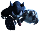 Unleashed werehog4-1-.png