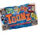 Toonz (Blinku)