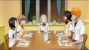 Lurichiyo at the dinner table.png