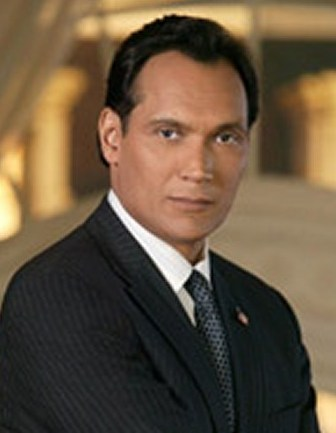 President Of The United States West Wing Wiki Nbc
