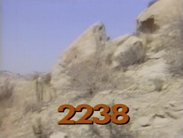 Seguimos contandooooooooooooooo  - Página 32 2238