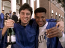 1x1 Turk JD college graduation.png