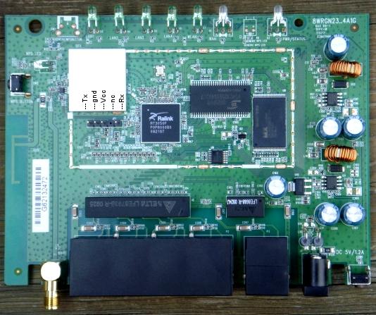 D Link dir 300 firmware