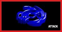 Galáxia Metalwheel
