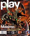 MaximoPlay.png