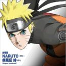 NARUTO Shippuuden Movie 2 - Kizuna Original Soundtrack.jpg