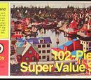 102 Super Value Set
